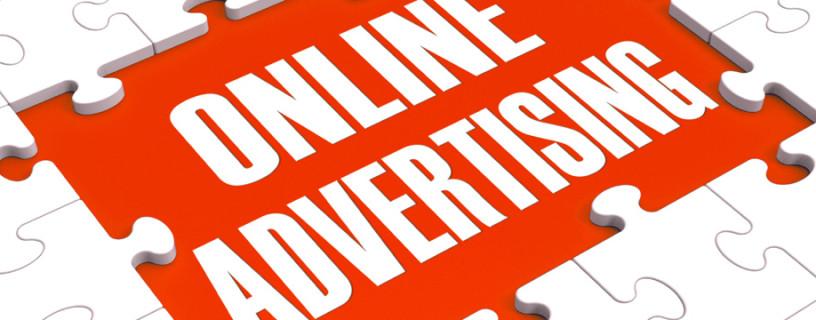 http://www.dobrymarketing.cz/wp-content/uploads/online_reklama-816x320.jpg